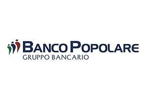 banco-popolare-gruppo-bancario