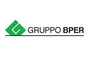 gruppo-bper