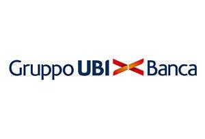 gruppo-ubi-banca