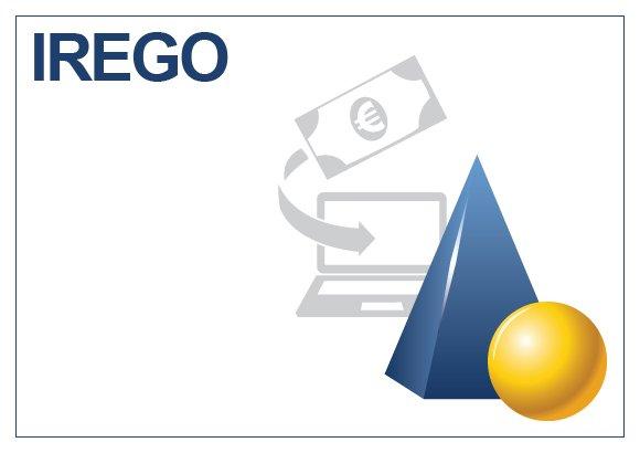 Piattaforma di condivisione informazioni Banca-Banca