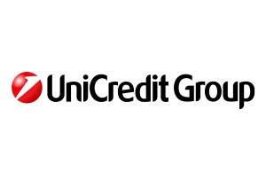 Unicredit-group