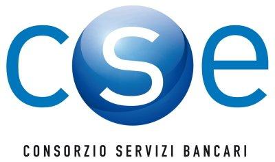 Consorzio Servizi bancari