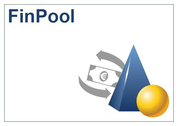 Gestione Finanziamenti in Pool