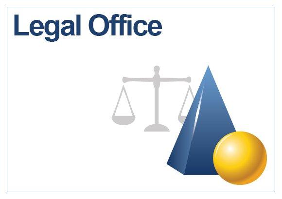 Gestione Studi e Reparti Legali Aziendali