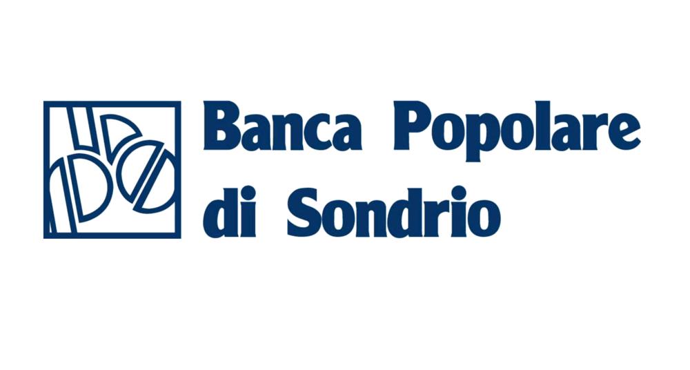 Banca_Popolare_di_Sondrio
