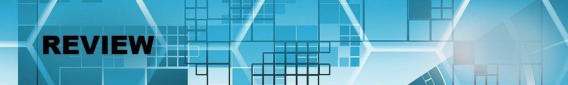 Sistema web per l'asseveramento delle partite contabili