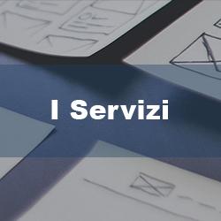 RESIBAN-servizi