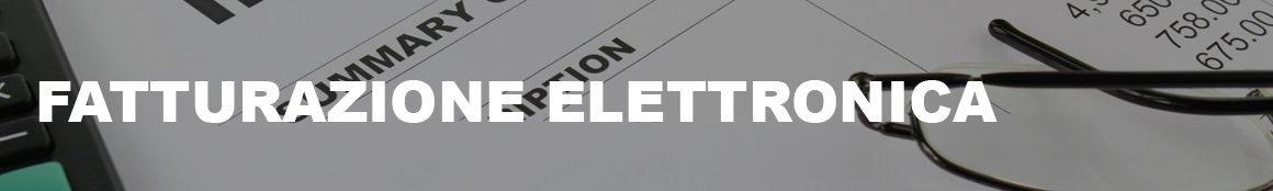 Gestione Fatturazione Elettronica