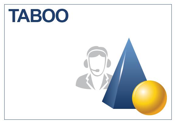 Piattaforma di monitoraggio e gestione segnalazioni al cliente